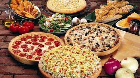 goodfatherspizza.jpg