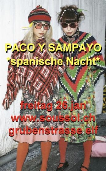 spanische-nacht-flyer.jpg