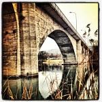 Brücke Bern